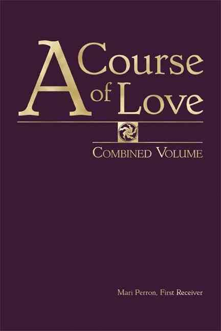 A Course of Love Class @ Life Enrichment Center | Flint | Michigan | United States