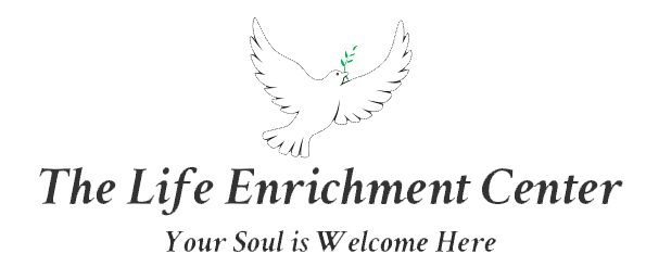 The Life Enrichment Center